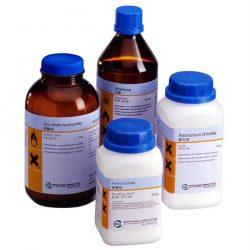 ninhydrin-merck-5371