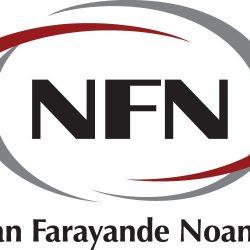 NFN logo
