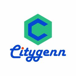CITYGENN